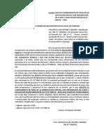 CUMPLIMIENTO DE PAGO UGEL-CHZ..docx