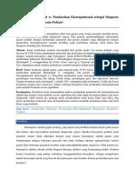 Pendarahan Pulmonal vs. Pendarahan Ekstrapulmonal sebagai Diagnosis Banding Hemoptisis pada Pediatri.docx
