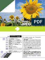 IntoPIX - Pocket Book About JPEG 2000