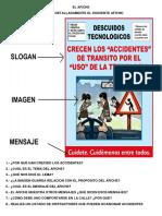 EL AFICHE.docx