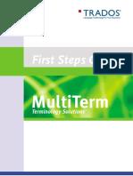 MultiTerm iXFirstSteps.pdf