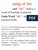 Meaning of Art (2).docx