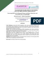 22518-52278-1-PB.pdf