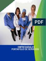 Portafolio Jornadas Pyp Comercial 2017
