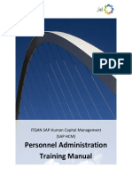 Personnel Adminstration Training Manual- En V1.0.pdf