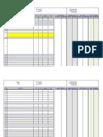 190224 -Valorización DC MINING - Ene- CONTRACTUAL.pdf