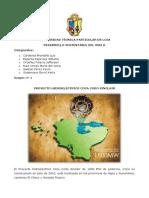 estudio-de-caso_impacto-en-el-suelo KARLITA NO CAMBIARLE EL NOMBRE.docx