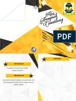 BUKU PROGRAM APC 2017.docx