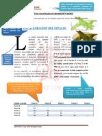 EJERCICIO N° 07 WORD Desarrollado.docx