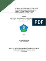 FARADILLA_SAFITRI-skripsi_dilla.pdf