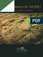 200_Articles_eBook_thecureforcancer-min.pdf