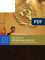 the-costs-of-international-advocacy-china-s