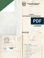 SISTEMAS DE UNIDADES_OCR- JOSE LUIS.pdf