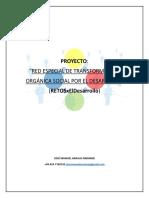 Proyecto RETOS.docx