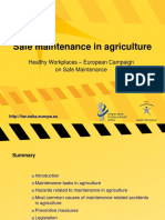Safe-maintenance-in-agriculture.ppt