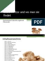 essbare_pilze__nicolai_marre.pdf