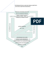 Informe #1 - clasificacion de suelo.docx
