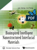 Bioinspired Intelligent Nanostructural Materials.pdf