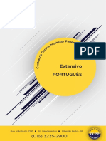 Apostila-Extensivo-Portugues-2015-jan web ead e.pdf