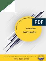 Apostila-Extensivo-Portugues-2015-jan web ead e.pdf