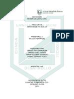 6-Lab-de-geotecnia-Densidad-de-los-suelos.docx