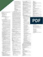 COMUNICACION PDF.docx
