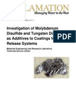investigation_of_molybdenum_disulfide_and_tungsten_disulfide_as_additives_to_coatings_for_foul_release_systems.pdf