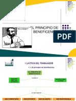 Presentacion Etica