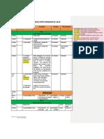 CRONOGRAMA  INDUCCIÓN APRENDICES 2019.docx