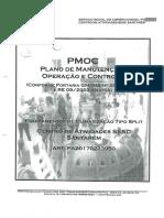 ANEXOII-PMOC-SescSantarém19102018111246