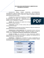 1536843870094_Trabalho Geologia Mesa Redonda.docx
