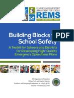 BuildingBlocksToSchoolSafety_ToolkitForEOPs.pdf