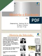 Seminario de Juliana Teles