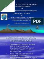 TECHNICAL SEMINAR Cement, aggregates, admix PRDP.pdf