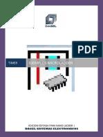 Manual Usuario NANO LADDER V1