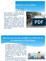 El conductor y el ciclista.pptx