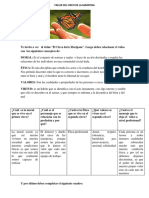 TALLER_DEL_CIRCO_DE_LA_MARIPOSA_1_ (1).docx