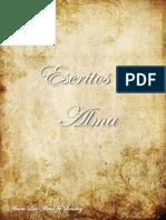 poemas alvaro luis.pdf