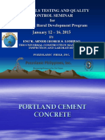 TECHNICAL SEMINAR pcc PRDP.pdf