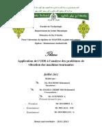 MS.Hyd.Hachemi.PDF.pdf
