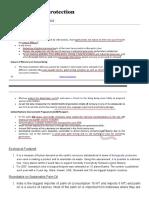 Environment_Protection-1.pdf