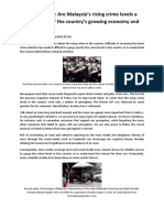Crime statistics ELC590.docx