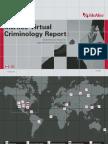 Mcafee Na Virtual Criminology Report