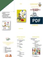 triptico-metodos-anticonceptivos.docx