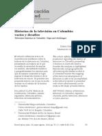 Articulo comunicación y sociedad..pdf