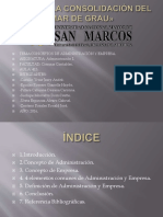 administracion-i-160701045134.pdf
