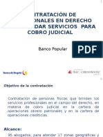 PPT Cobro Judicial.pptx
