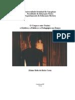 O Corpo e seus Textos.pdf
