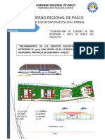 Perfil_INTEGRADO  ANA MOGAS_ 34205_QUILLAZU FINAL.pdf