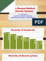 FEM-JSRao-Lec02.pdf